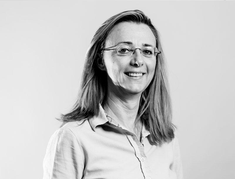 Emilia Buetto, assistenza clienti di Borioli e Bianchi