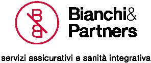 Bianchi & Partners